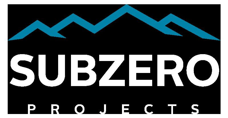 Subzero Projects