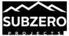 cold room construction company logo